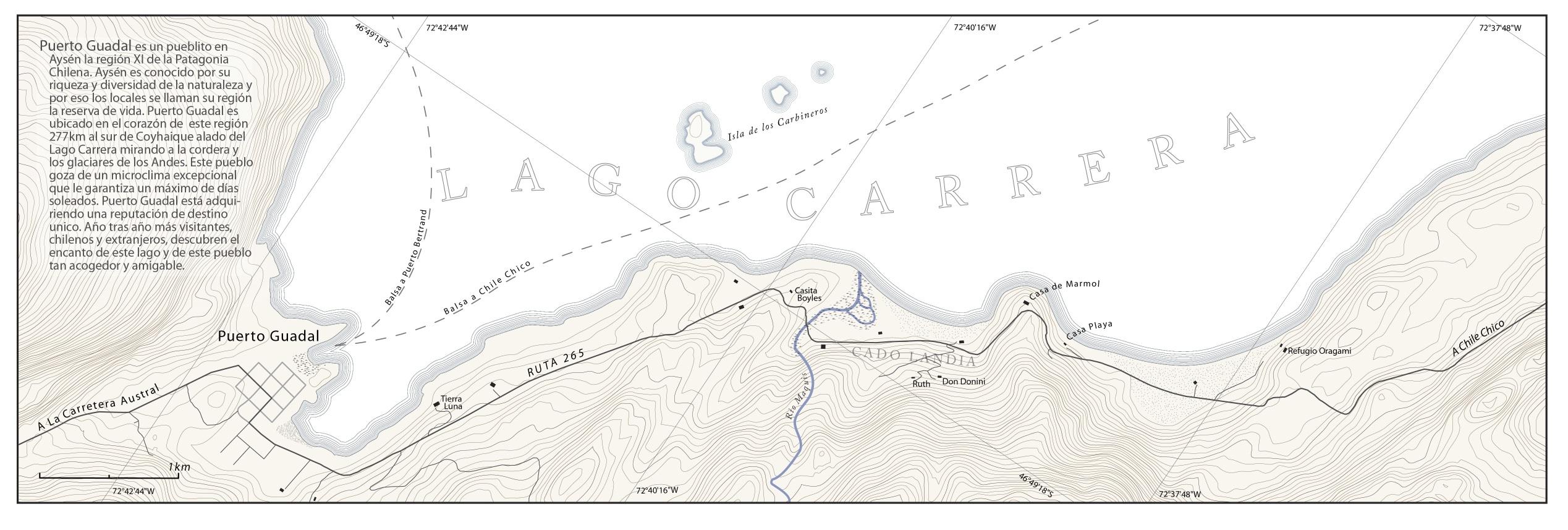 Guadal_Map_4